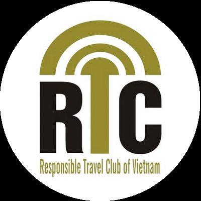 Du Lịch sinh thái cộng đồng Ecohost là Thành Viên RTC
