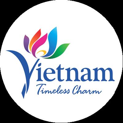 Du lịch sinh thái cộng đồng Ecohost là thành viên của Hiệp Hội Du Lịch Việt Nam