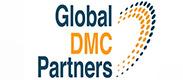 Khách hàng công ty du lịch sinh thái Global DMC