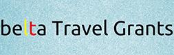 Khách hàng du lịch cộng đồng Belta Travel