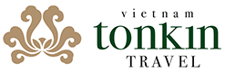 Tonkin Travel là đối tác du lịch sinh thái của Ecohost